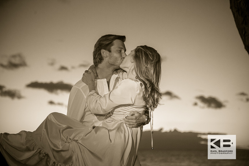 Maui Love-526