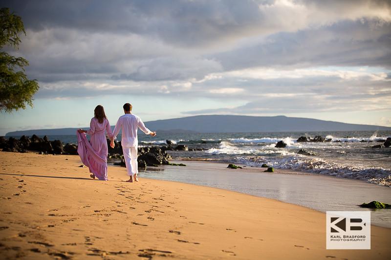 Maui Love-23