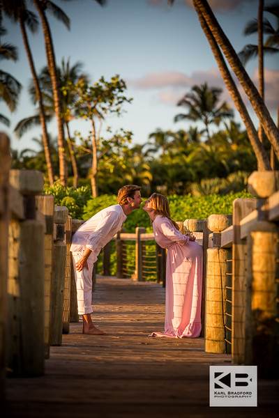 Maui Love-199