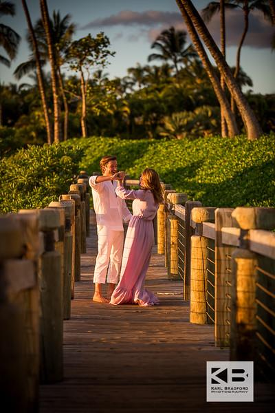 Maui Love-218