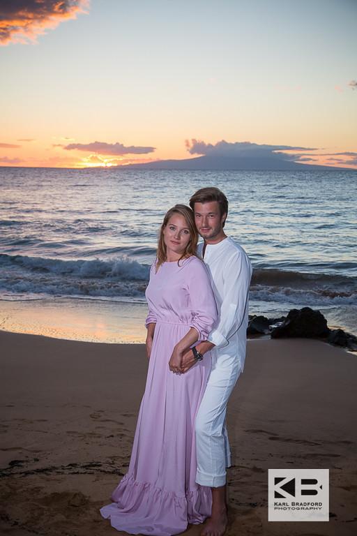 Maui Love-342