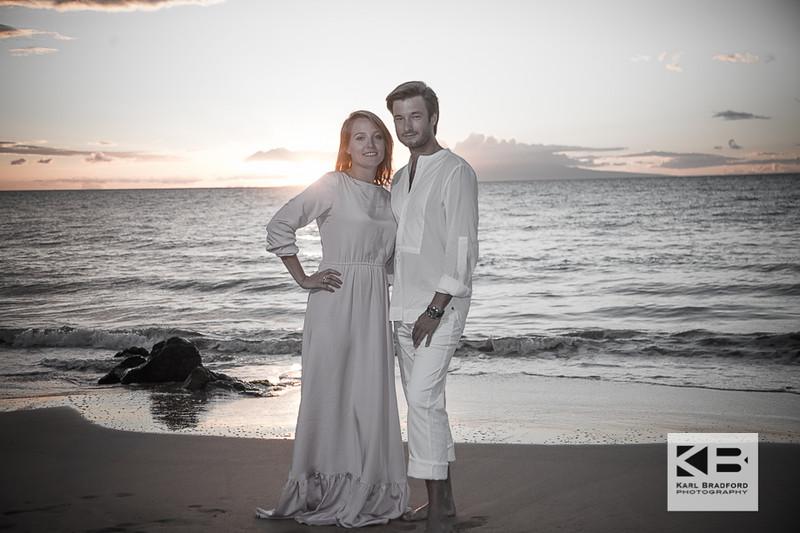 Maui Love-321
