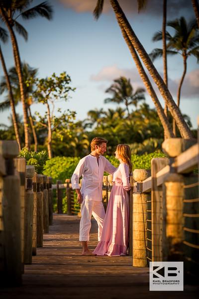 Maui Love-184