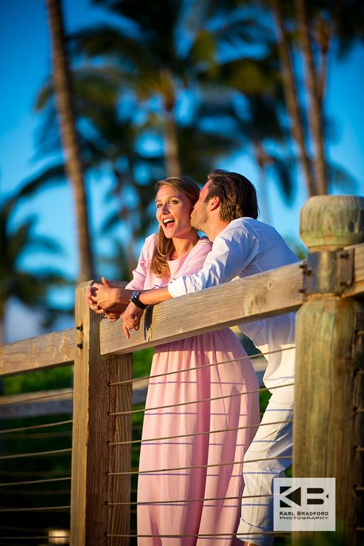 Maui Love-249