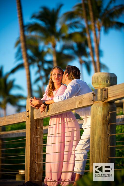 Maui Love-248