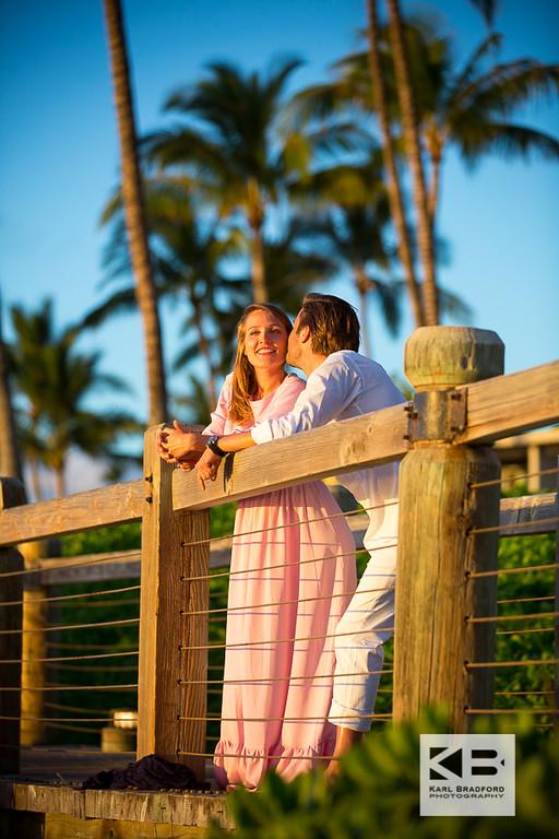 Maui Love-247