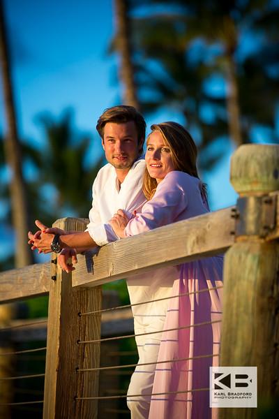 Maui Love-237