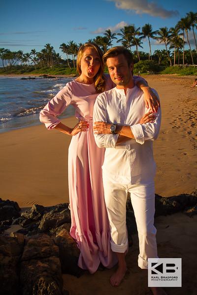 Maui Love-165