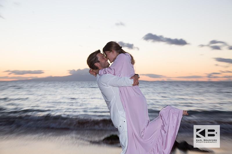Maui Love-397