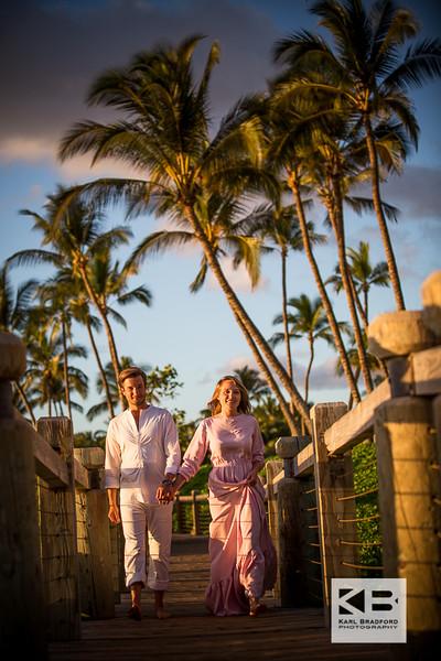 Maui Love-182