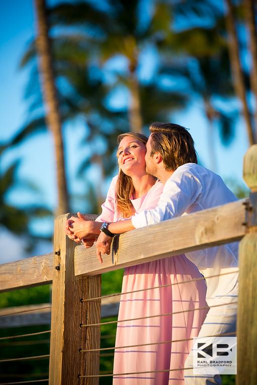 Maui Love-259