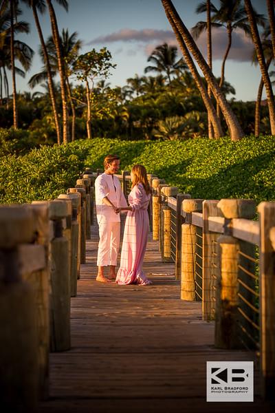 Maui Love-219