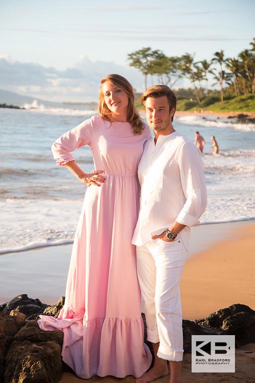 Maui Love-156