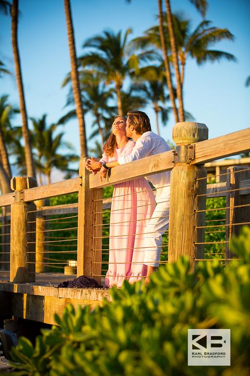 Maui Love-263
