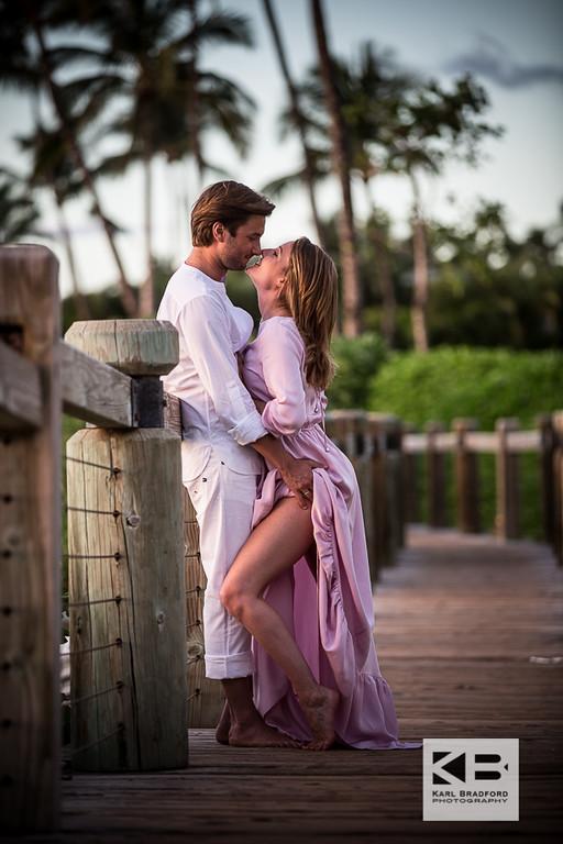 Maui Love-285