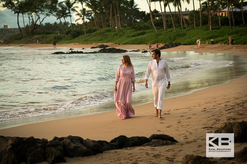 Maui Love-316