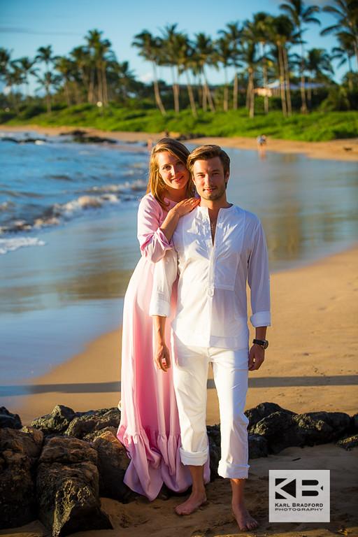 Maui Love-135
