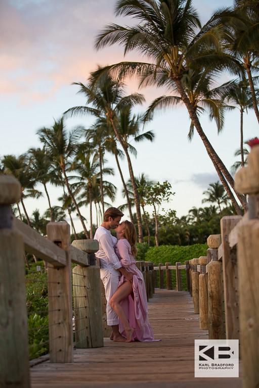 Maui Love-294
