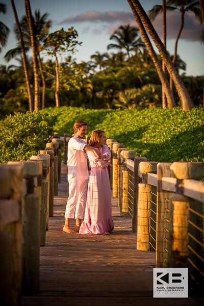Maui Love-209
