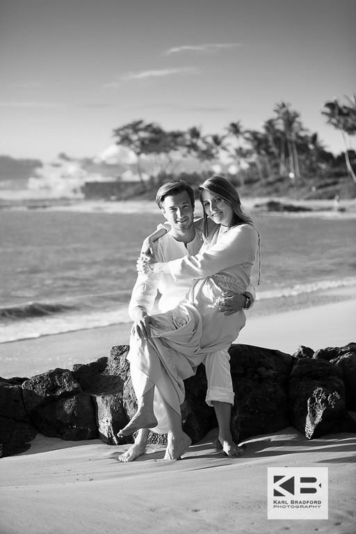 Maui Love-109