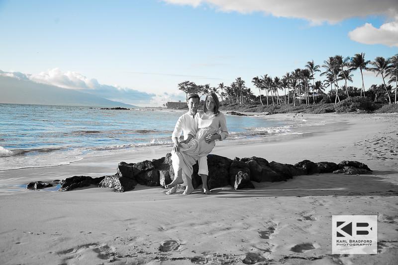 Maui Love-110