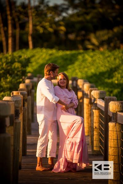 Maui Love-214