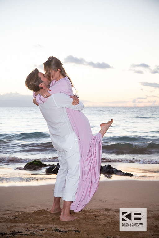 Maui Love-409