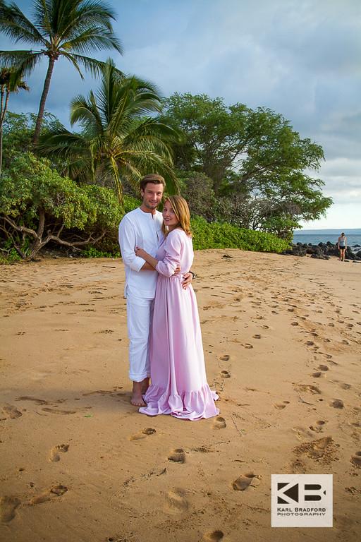 Maui Love-10