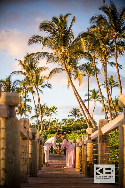 Maui Love-207