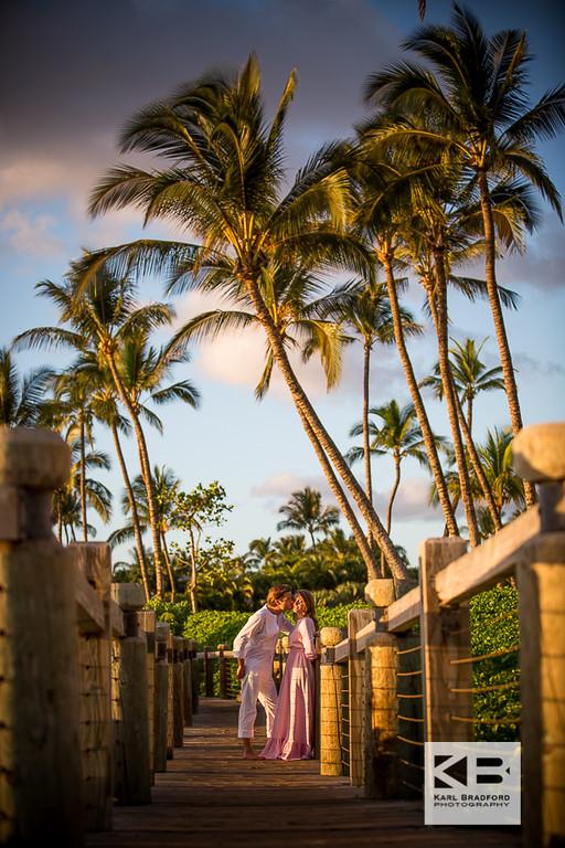 Maui Love-186