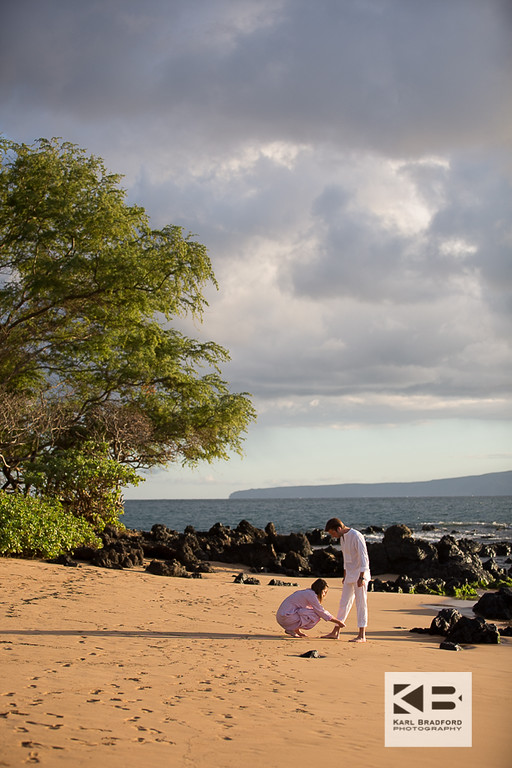 Maui Love-46