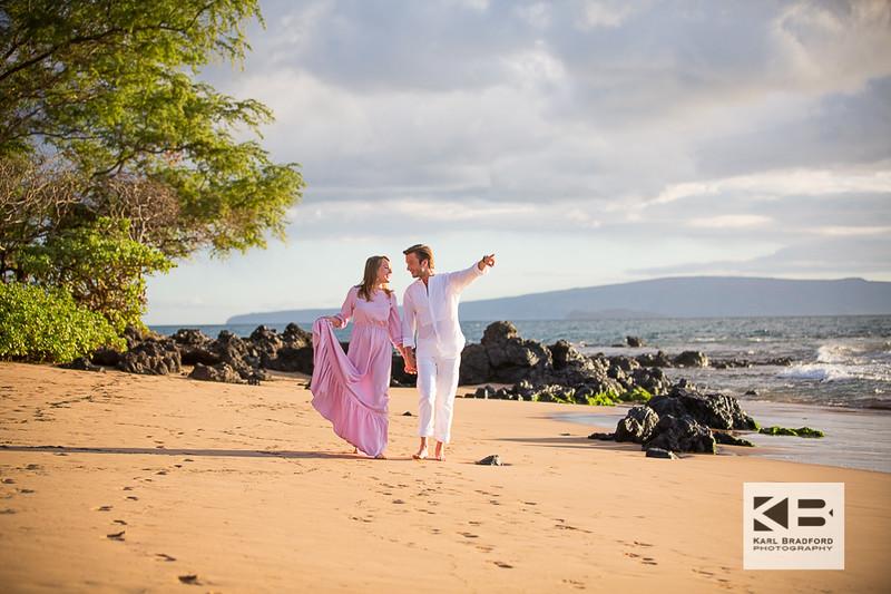 Maui Love-37