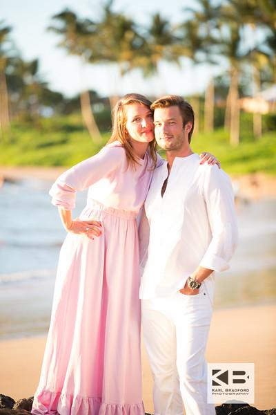 Maui Love-162