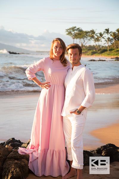 Maui Love-154