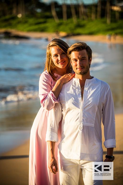 Maui Love-136