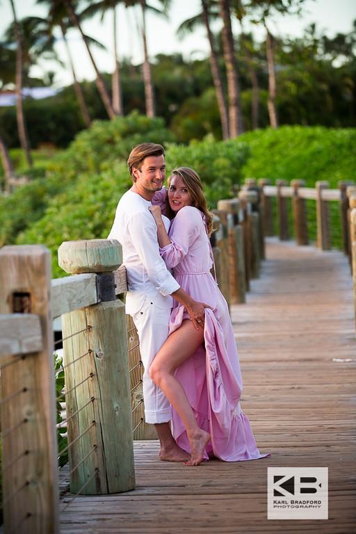 Maui Love-313