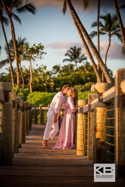 Maui Love-197