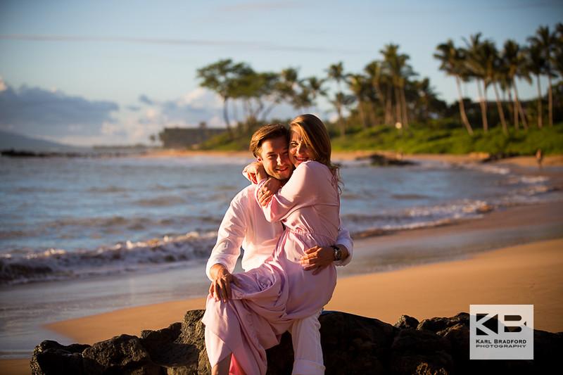 Maui Love-102