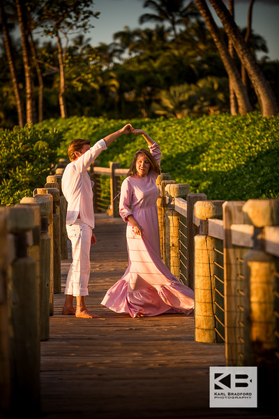 Maui Love-229