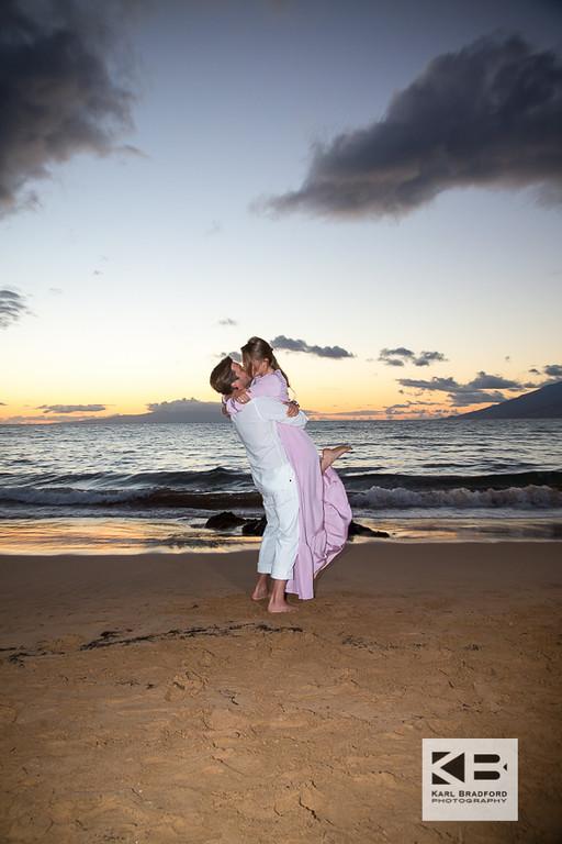 Maui Love-411