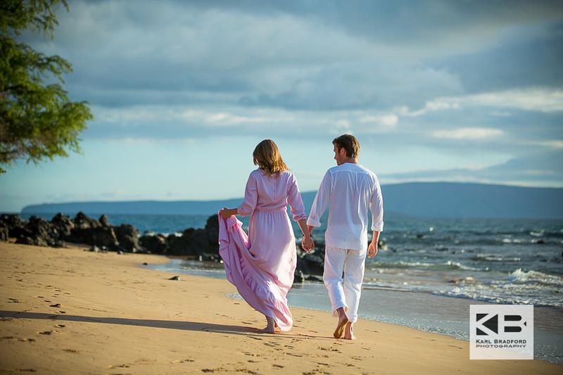 Maui Love-21