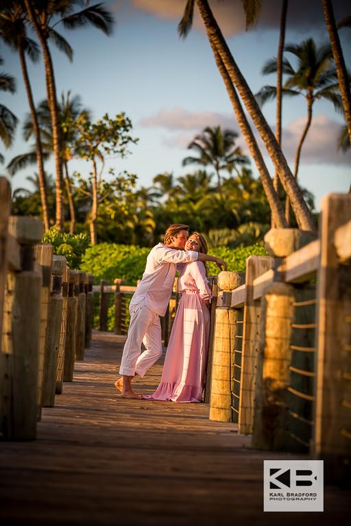 Maui Love-192