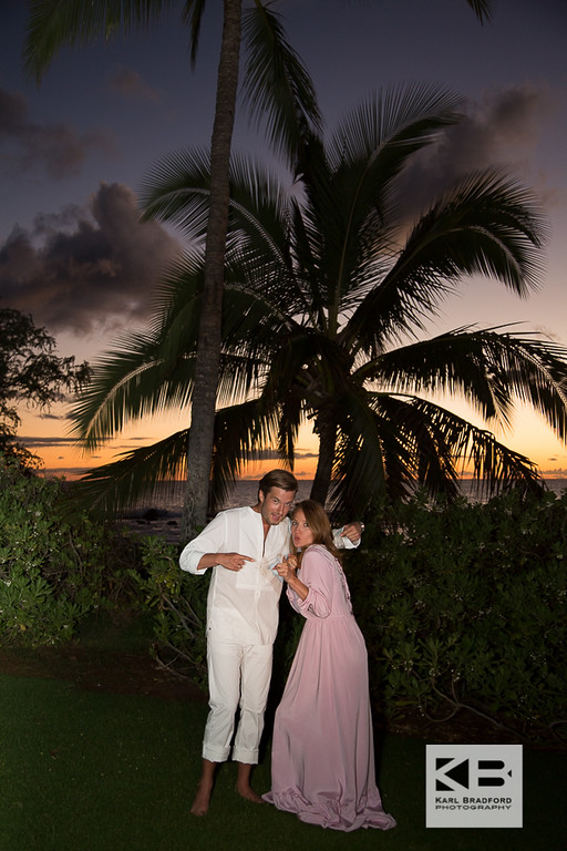 Maui Love-491