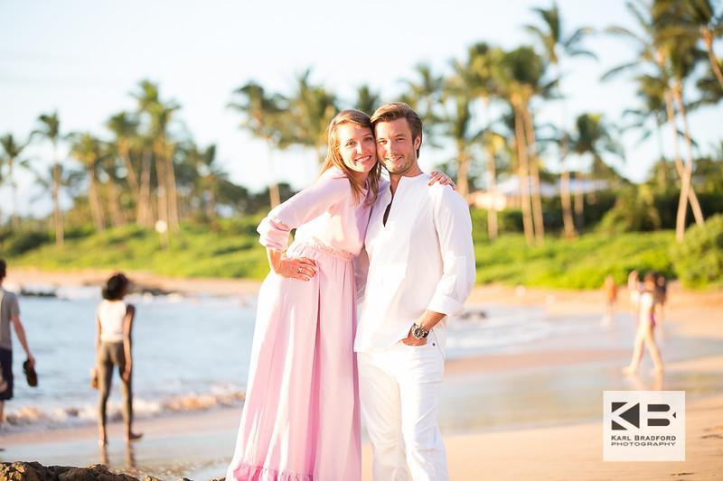 Maui Love-164