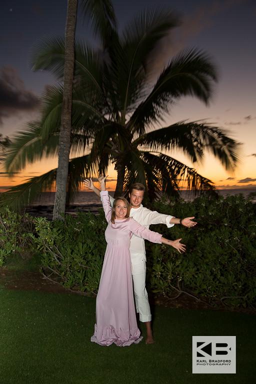 Maui Love-501