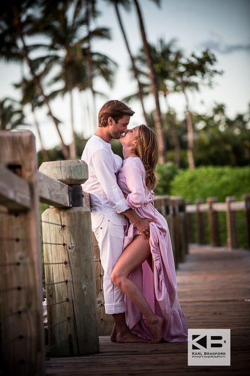 Maui Love-287