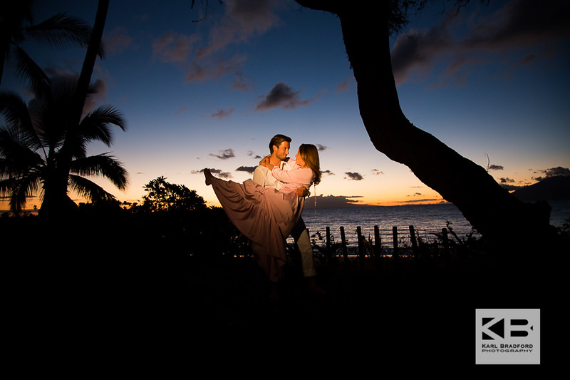 Maui Love-516