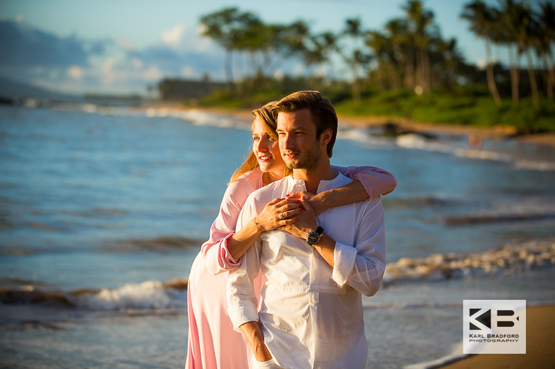 Maui Love-127