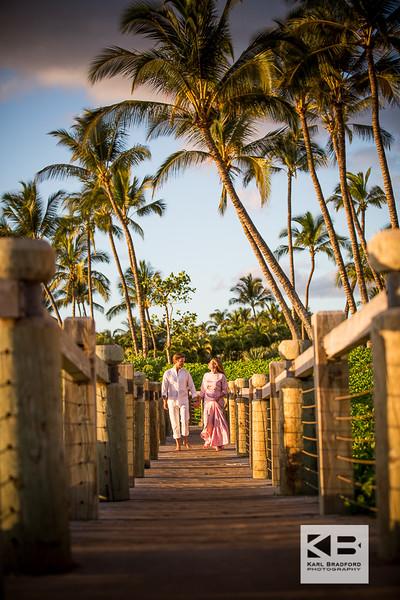 Maui Love-176