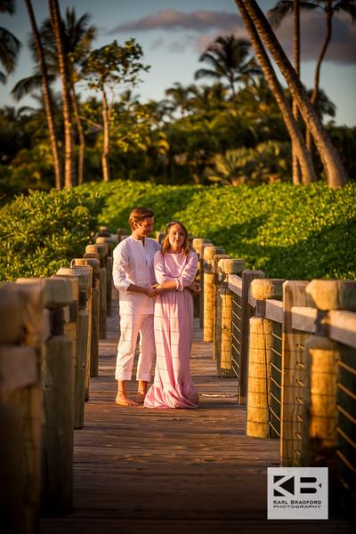 Maui Love-210